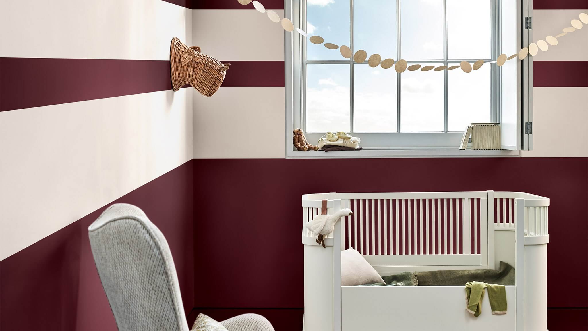 cf20_creative_kids_room