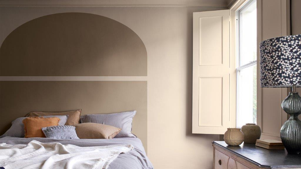 Dulux_CF21_how-to_arch_bedroom_Global_3